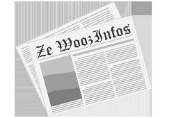 Ze Wooz Infos vol.50