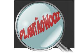 PlantãoWooz: Encare o Mua-Hahaha de frente!