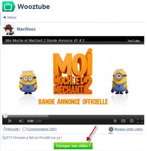 wooztube02