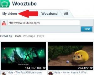 wooztube1