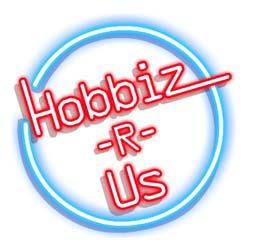 Hobbiz-R-Us_logo