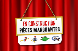 contruction_fr