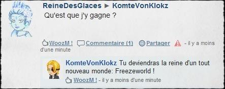 Freezeworld_FR