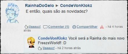 Freezeworld_PT