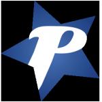 Preztige Logo