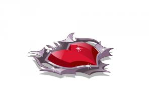 VampireHeart.png_500x500