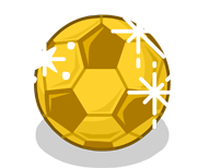 woozcup_gold_football