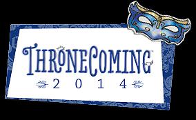 thronecoming1