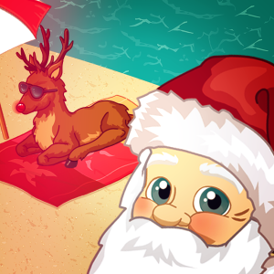 Père Noëlz