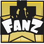 fanz-icon