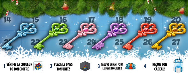 slider_adventCalendar_fr