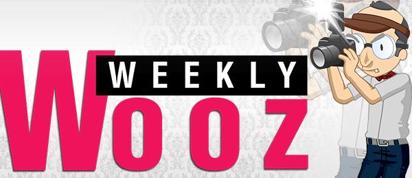 WoozWeekly: Ship of the Week #8