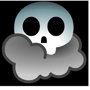 cloudz1.png.