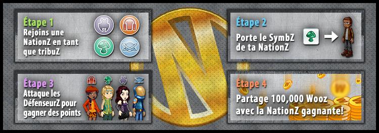 nationGAMEZ_blogpost_fr