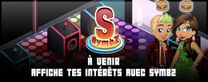 slider_symbz_fr (1)