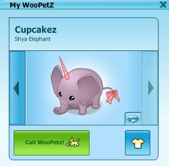 WooPetz2_window