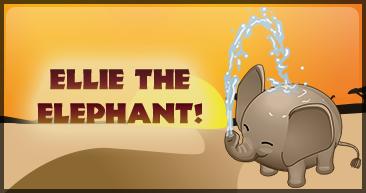 elephant_HT_EN
