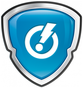 reporting_safety_logo (1)