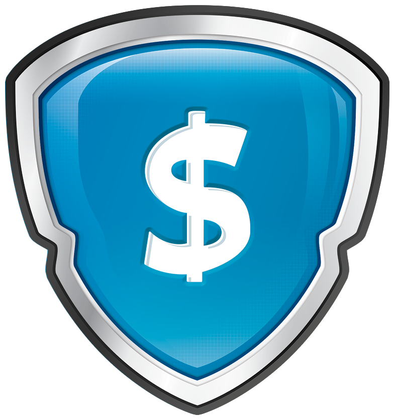 scam_fraud_safety_logo_01