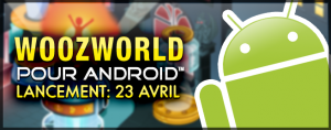 slider_android_fr