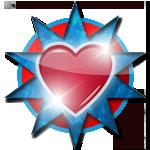 achievement_valentines_pt
