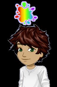 symbz_colorblob