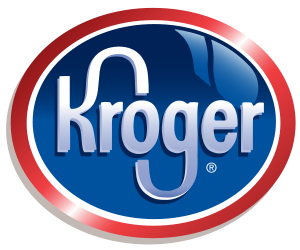 Kroger Locations