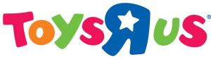 Toys R Us USA
