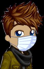 ghoul2015_immune_boy