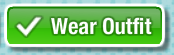 button_wear