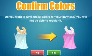 garment_color_confirm
