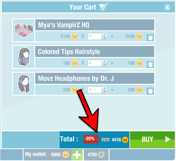 cart_discount