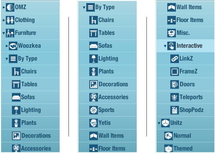 categories_