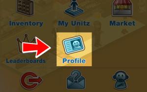 profil_main_menu